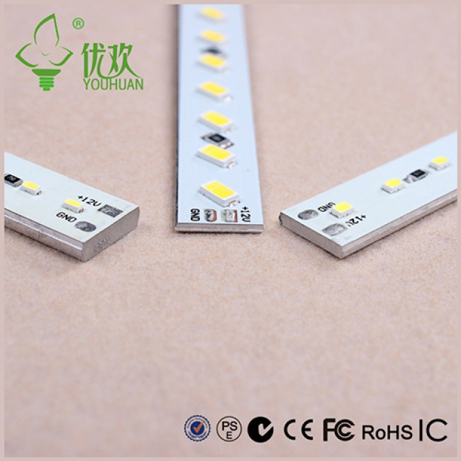 Professional Led Linear Strip Manufacturer service 2835 12v OEM Led Strip