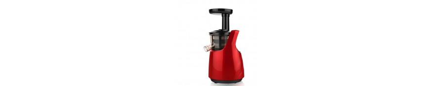 Slow juicer Home appliance