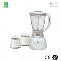 CH313 home use 3in1 blender