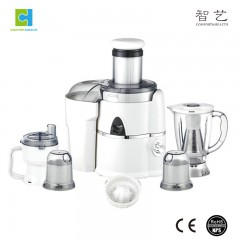 CH868 hot sell home use 7in1 blender