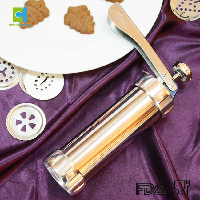 CH0042 cookie press