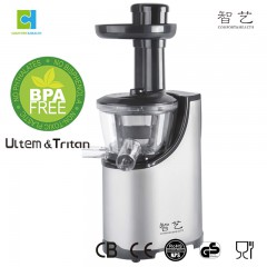 CH338S slow juicer  special price for pre-sale
