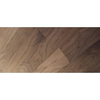 New Cheapest Flooring Brazilian Walnut Hardwood Flooring