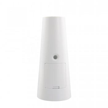 Anti Bacterial  Anti Viral  Automatic Sensor Soap Foam Dispenser