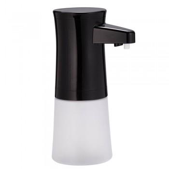 HOT SALE!  White Touchless Sensor Liquid Soap Automatic Foam Dispenser For Hand Sanitizer