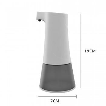 Fully Automatic Foam Mobile Phone Smart Sensor Soap Dispenser Child Antibacterial Hand Sanitizer Rechargeable