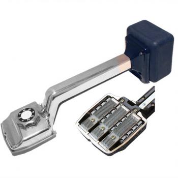flooring tool/Adjustable carpet Knee Kicker