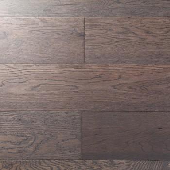 BBL Top species Oak hard wood Three layer engineered wood flooring