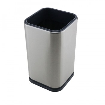 Top Quality 10cm Stainless Steel Kitchen Utensil Holder Kitchen Tools