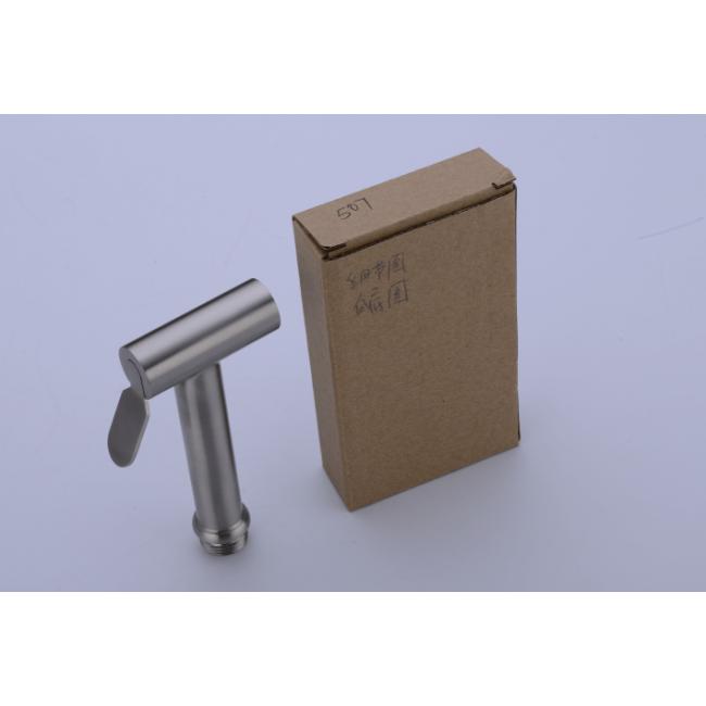 Portable Bidet Hand Spray America In Bathroom Shattaf