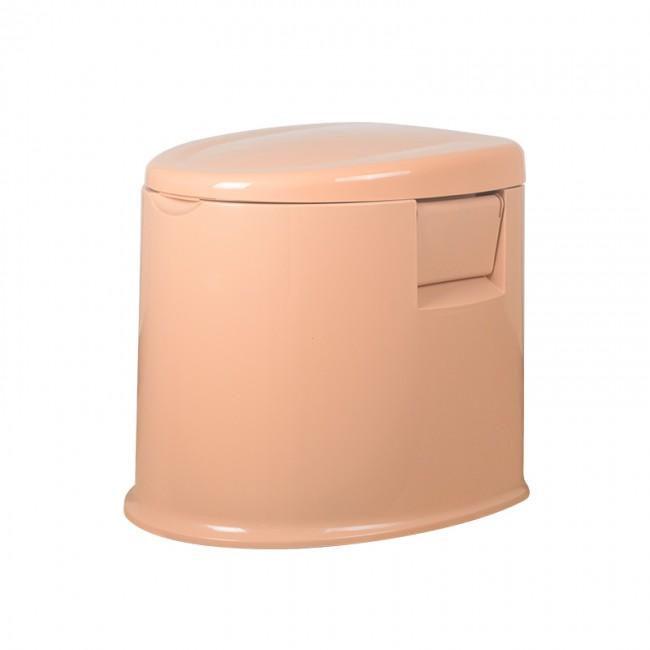 plastic adult toilet portable manufacturer plastic toilet