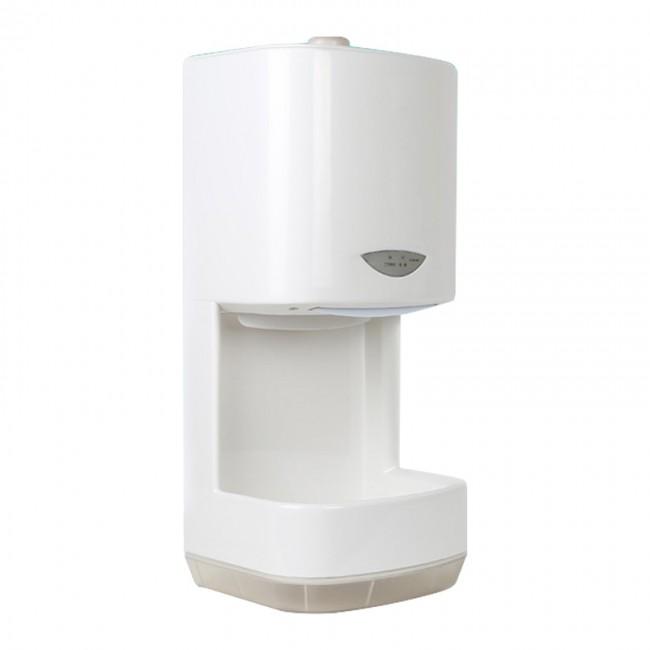Hot Sales ABS Plastic Large Volume Touch Free Auto Sensor Hygienic Alcohol Sanitizer Dispenser