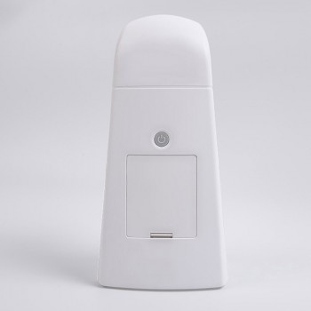 Infrared Smart Sensing Soap Dispenser Portable Foam Hand Washer Automatic Touchless Shampoo Dispensador For Kitchen Bathroom