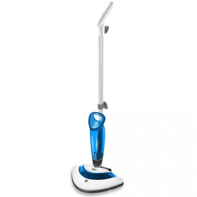 Multi-functional Steam Mop Electric Steam Cleaner Smart Cleaning Machine High Temperature Sterilization Home Cleaner SC-281