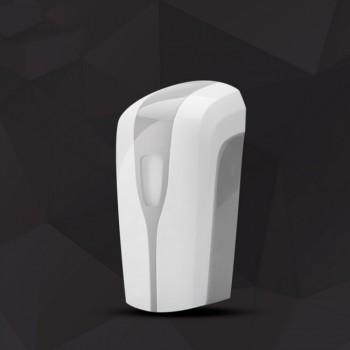 High Quality 1000ml Bathroom Automatic Hand Alcohol Sanitizer Dispenser/Auto Soap Dispenser Alcohol Spray YK1808