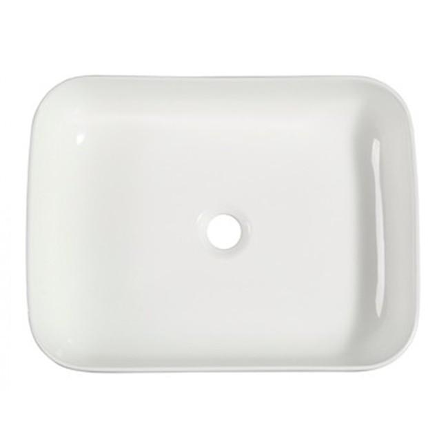 Cera sanitaryware ceramic rectangular wash basins designs in india with price