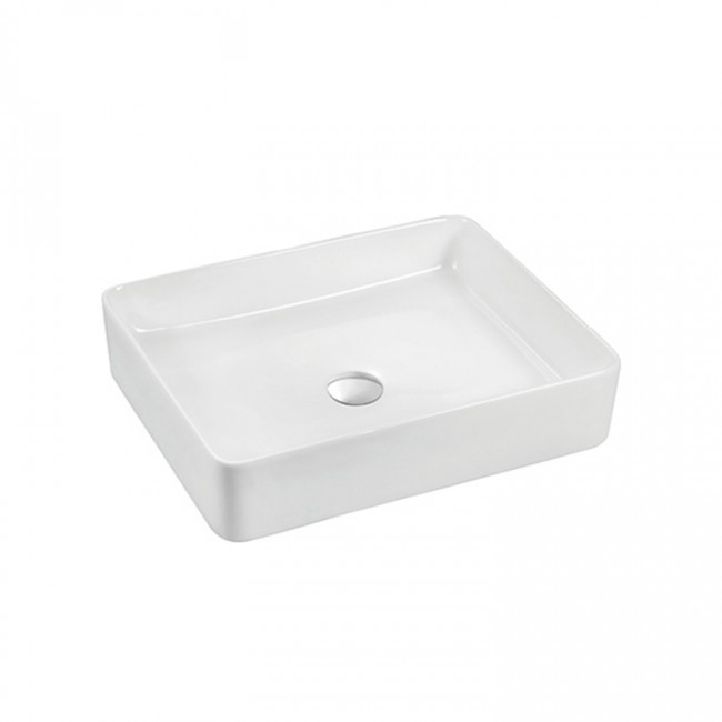 Ceramic porcelain wc sanitary counter top hand wash basin and sink