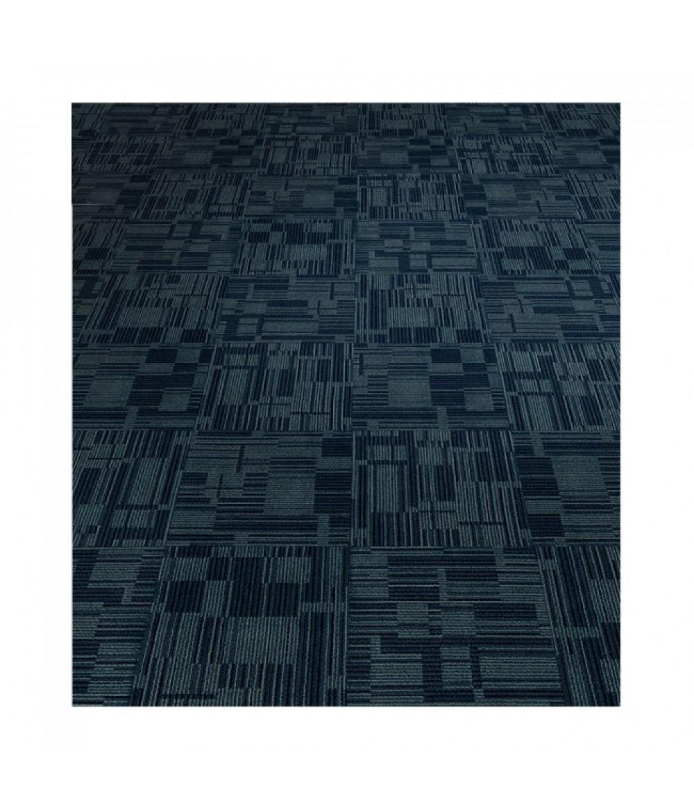 luxury removable carpet tiles 50x50 office modular carpet