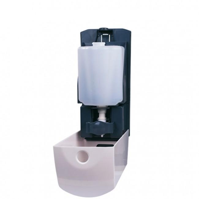 1000ml Abs Foam Foaming Automatic Touchless Hand Free Sensor Auto Liquid Soap Dispenser CD-5018
