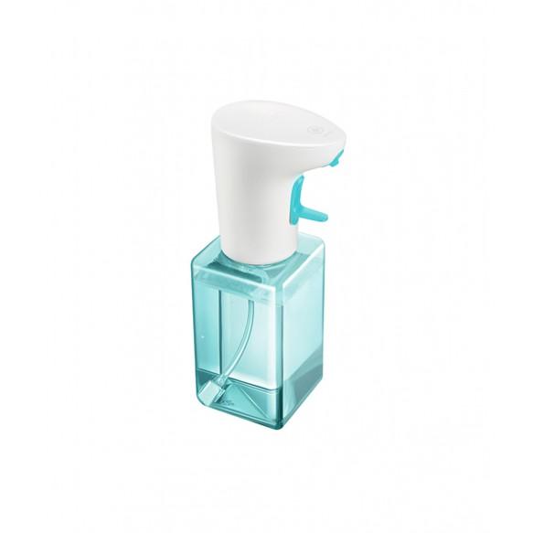 New Touchless Sensor Automatic Foam Soap Dispenser