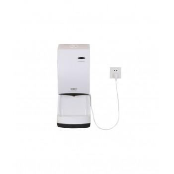 X-5563S Genuine New Sensor Sanitizer Dispenser Sterilizer Holder for Alcohol Disinfectant Medicine Spray Automatic Free-Touch