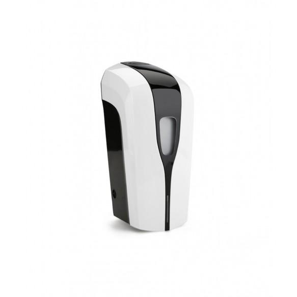 1000ml Automatic Touchless Hand Sanitizer Alcohol Gel Dispenser/Toilet Sensor Hand Disinfectant Machine