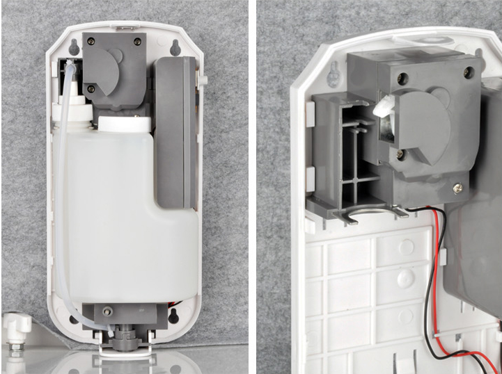 Factory-Production-Alcohol-Spray-Automatic-Toilet-Hand-Sanitizer-Dispenser-S74009