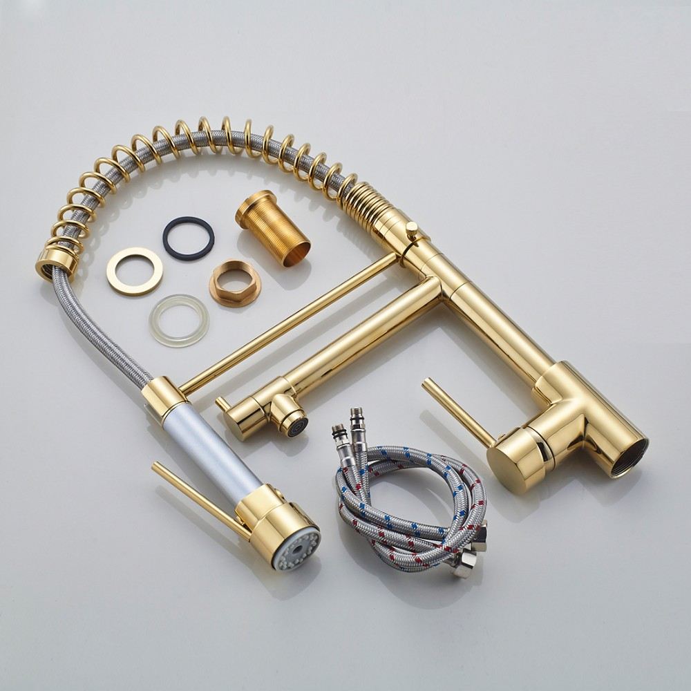 Fapully-Luxury-tall-and-big-kitchen-faucet-pull-out-mixer-tap-spring-loaded-kitchen-sink-mixer-tap-faucets-158-33G