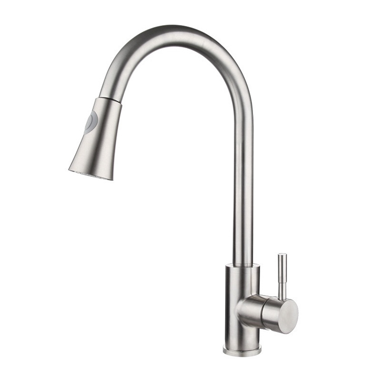 HELI-New-Bathroom-Accessories-Stainless-Steel-304-online-pull-out-mixer-kitchen-spray-taps-KF-014