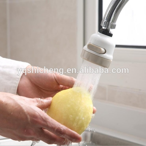Moveable-Kitchen-Tap-Head-Universal-360-Degree-Rotatable-Faucet-Water-Saving-Filter-Sprayer-Pieces