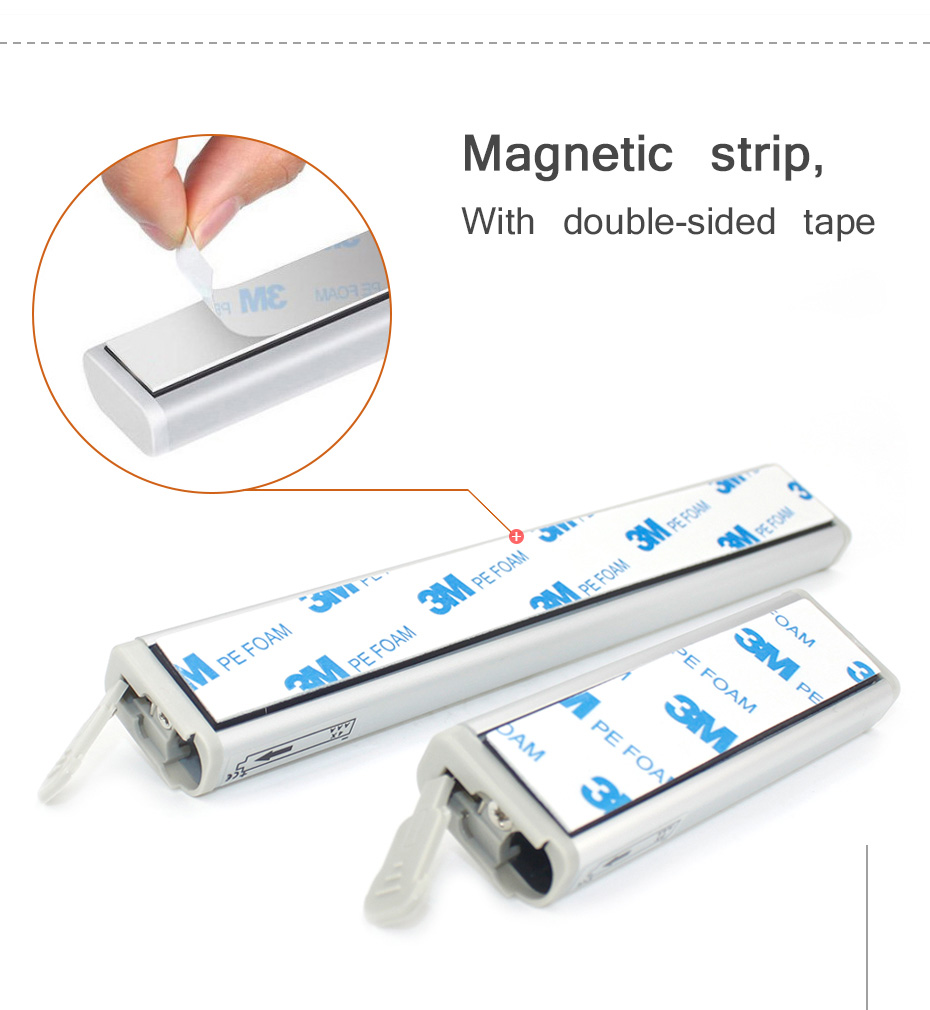 610-LEDs-PIR-LED-Motion-Sensor-Light-Cupboard-Wardrobe-Bed-Lamp-LED-Under-Cabinet-Night-Light-For-Closet-Stairs-Kitchen-33033450500