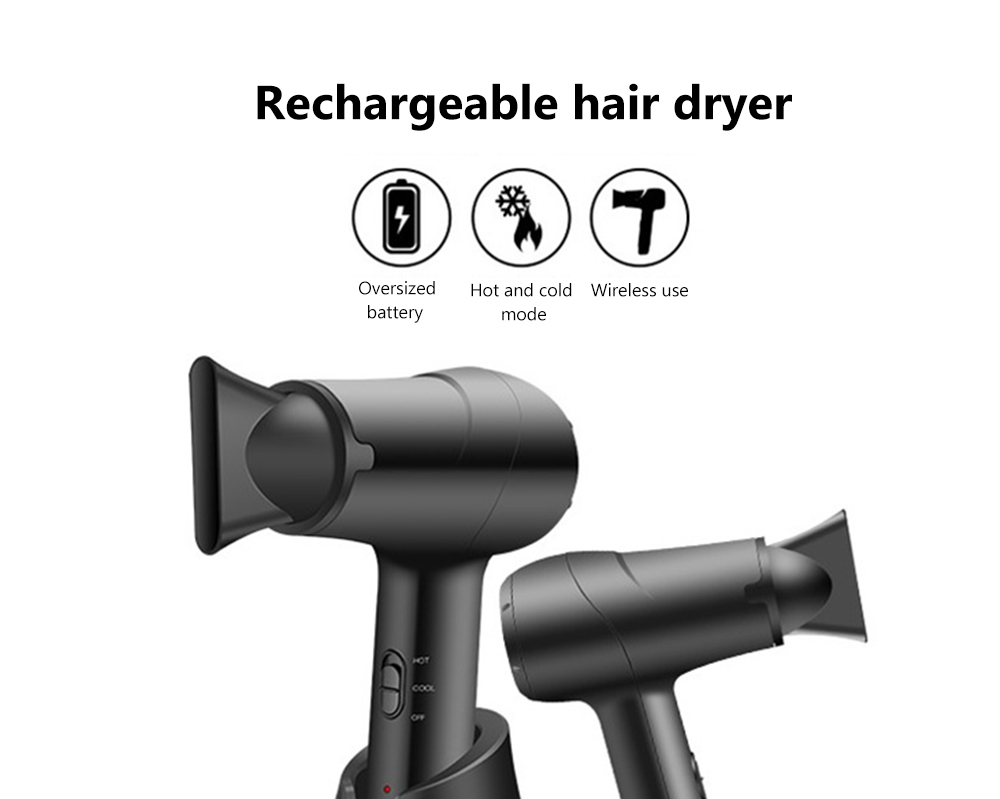 Cordless-Portable-Hair-Dryer-Rechargeable-Blow-Dryer-With-Hot-And-Cold-Wind-For-Home-Travel-4000589494770