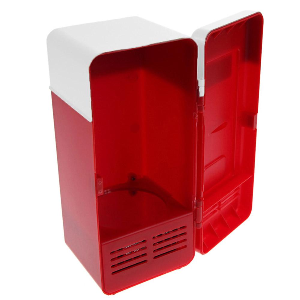 Desktop-Mini-Fridge-USB-Gadget-Beverage-Cans-Cooler-Warmer-Refrigerator-With-Internal-LED-Light-Car-Use-Mini-Fridge-32994003290