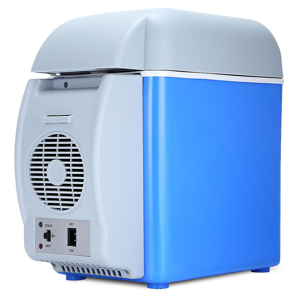 Dual-Use-75L-Home-Car-Use-Refrigerators-Mini-Portable-Refrigerators-Freezer-Multi-Function-Cooling-Warmer-Box-Auto-Compressor-4000083920565