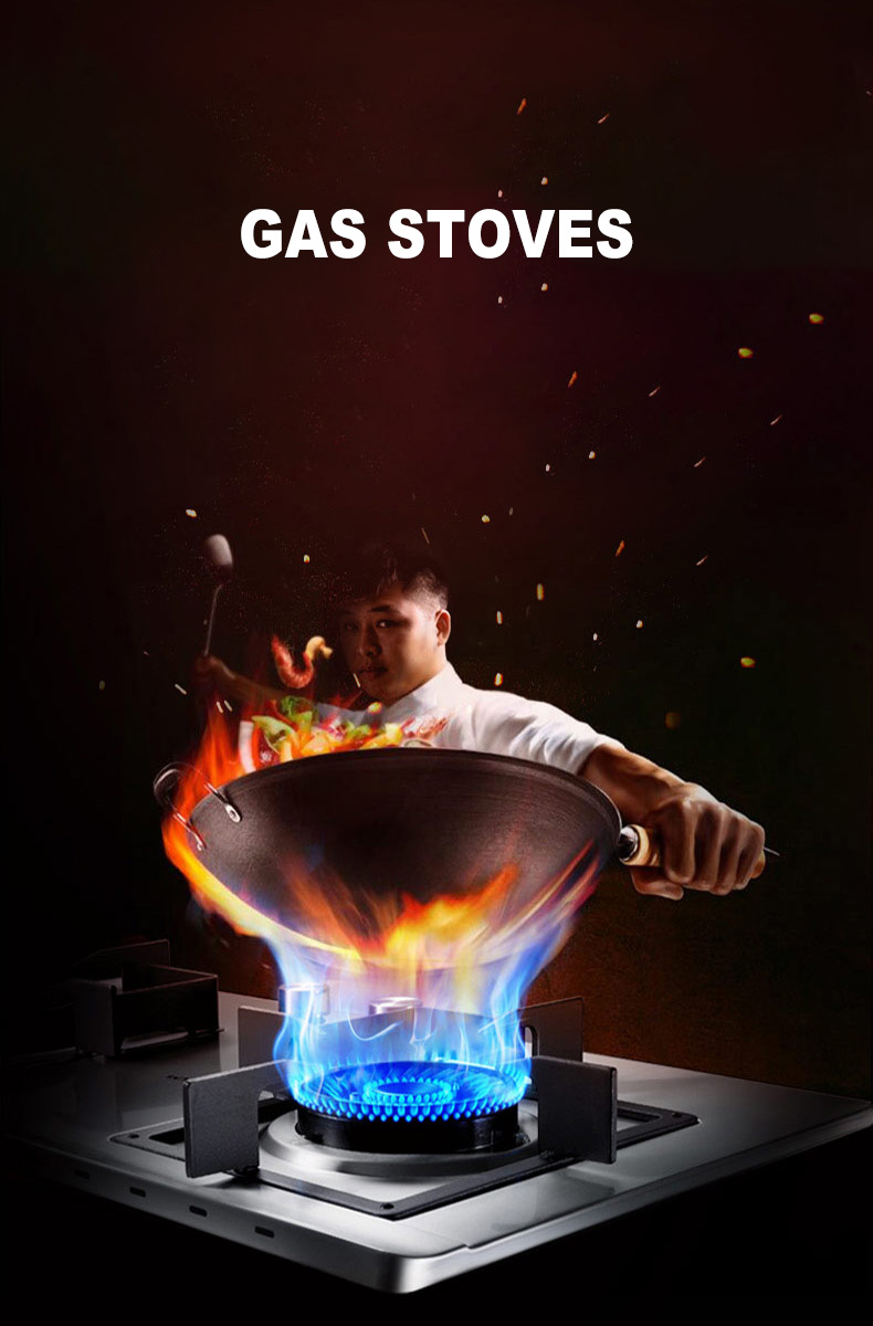 Embedded-Gas-Stove-Double-Household-Cooking-Machine-Stainless-Steel-cooktop-LPGNatural-Gas-Cooker-4000442455914