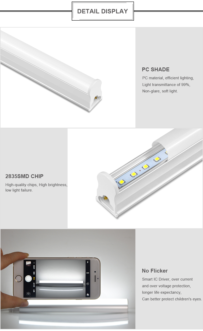 Full-Set-T5-Tube-2957CM-EU-Power-Plug-Switch-Cable-Connection-Wire-Accessories-Cabinet-Kitchen-LED-Lights-Wall-Lamp-220V-32982533947