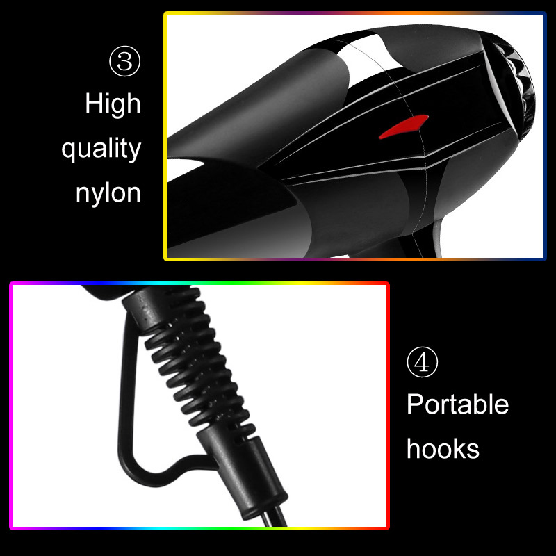 100-240V-Professional-3200W-Hair-Dryer-Strong-Power-Barber-Salon-Styling-Tools-HotCold-Air-Blow-Dryer-with-2-Speed-Adjustment-32903799620