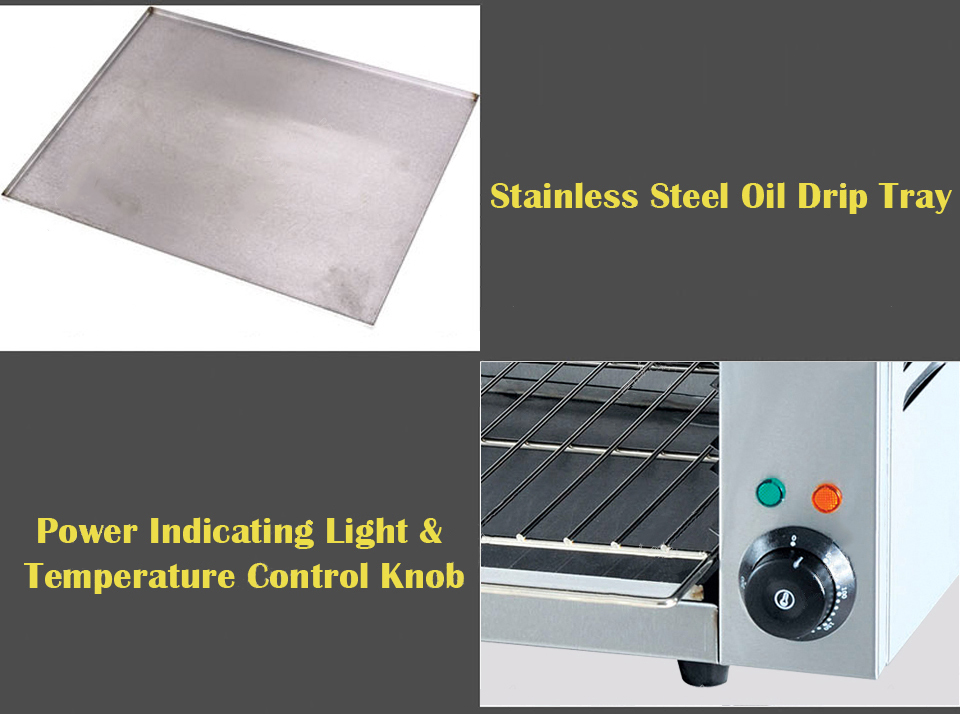 AT936-Commercial-Stainless-Steel-electric-hanging-salamander-Oven-wall-mounted-salamander-bbq-oven-4000027306798