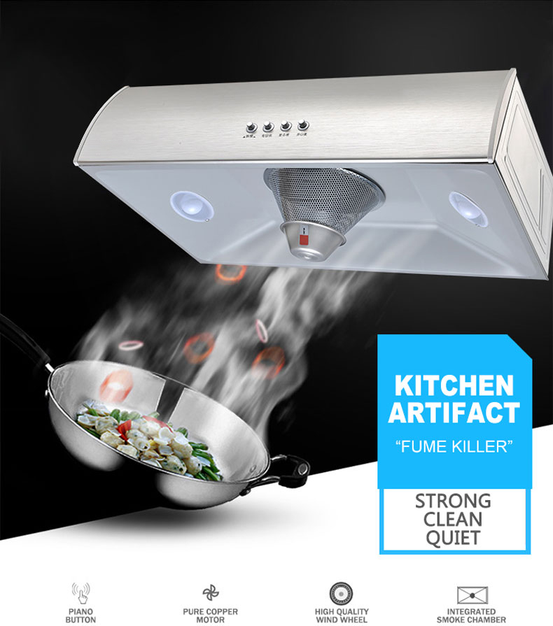 Exhaust-Hood-Large-Suction-Stainless-Steel-High-Power-Ultra-thin-Household-Small-Single-Range-Hood-For-Kitchen-D6-4000031703186