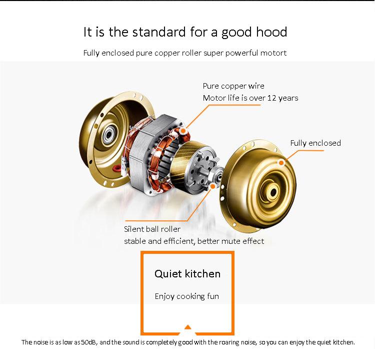 Top-suction-range-hood-kitchen-household-range-hood-high-end-kitchen-Absorb-soot-machine-Intelligent-body-induction-kitchen-hood-4000196279633
