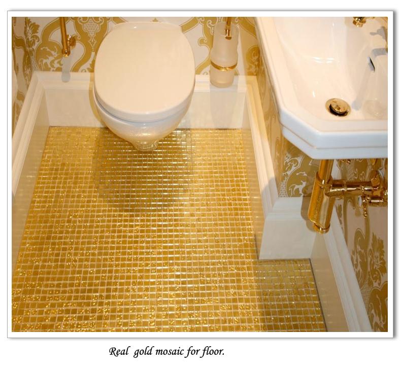 Premium-bottom-real-gold-leaf-glass-mosaic-tile-20x20mm-square-shape-for-floor-decoration-SquareMeters