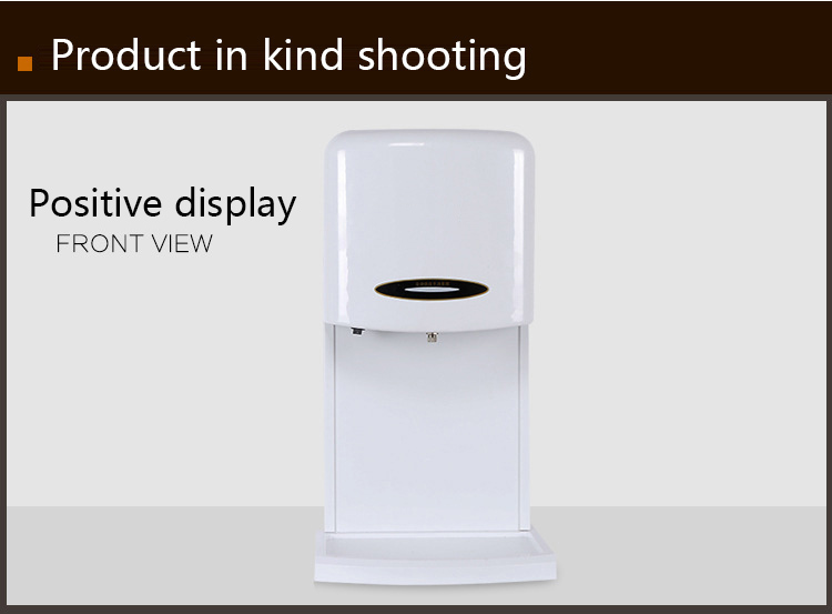 High-Quality-Table-Top-Automatic-Alcohol-Spray-Hand-Sanitizer-Dispenser-Pieces