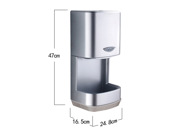 hot-sales-ABS-Plastic-Large-Volume-Touch-Free-Auto-Sensor-Hygienic-Alcohol-Sanitizer-Dispenser-Pieces