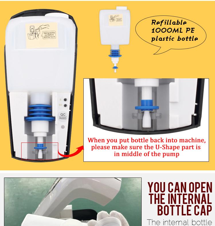 1000ml-automatic-touchless-hand-sanitizer-alcohol-gel-dispensertoilet-sensor-hand-disinfectant-machine-HandsanitizeralcoholgeldispenserYK1808
