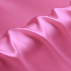 19 Momme 108cm Silk Stretch Charmeuse Fabric