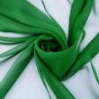21# Emerald