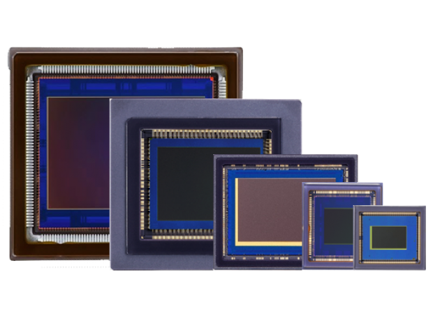 Canon now has a dedicated website for just that – selling CMOS image sensors to third parties:  Read more: https://photorumors.com/2020/12/10/canon-is-now-selling-image-sensors-to-third-parties-just