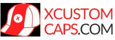 xcustomcaps