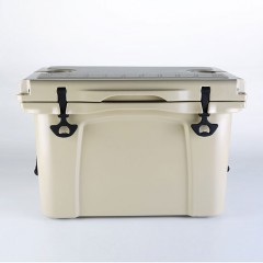 25L(26QT) Rotomolded cooler box