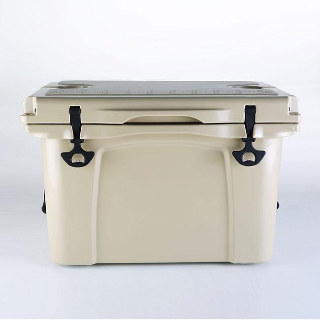 25L(26QT) Rotomolded cooler box